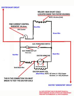 lincoln sa200 wiring diagrams lincoln sa 200 auto idle sa 200 lincoln welder parts understanding and troubleshooting the lincoln sa 200 dc generator