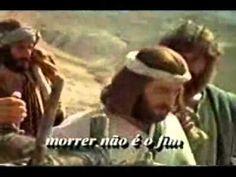 VIDEO RARISSIMO - ROBERTO CARLOS - MORRER NÃO É O FIM