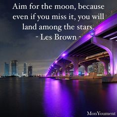 Les Brown, Opera House, Photo And Video, Videos, Building, Quotes, Travel, Instagram, Quotations
