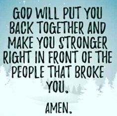 Best Quotes About Strength Trust Gods Will 26 Ideas - Krieger Faith Quotes, Bible Quotes, Trusting God Quotes, Trust Me Quotes, Lesson Quotes, Prayer Quotes, Jesus Quotes, Wisdom Quotes, Quotes About God