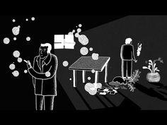 ¿Qué es la psicoterapia existencial?