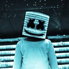 Marshmello Wallpapers and Top Mix Music Wallpaper, Screen Wallpaper, Iphone Wallpaper, Edm Music, Music Songs, Trap Music, Marshmello Wallpapers, Marshmello Dj, Dont Touch My Phone Wallpapers
