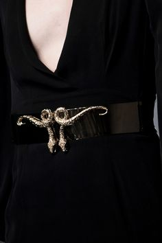 ..waist belt with snakes..                                                                                                                                                                                 More