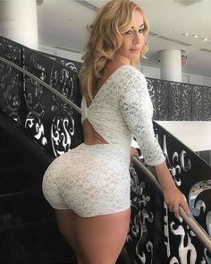 Omg, this is such a girl . Please share your likes and comments down below! Great body. If it's 100% you. Otherwise, why bother ? It would be a fake you.