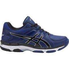 New App  Asics Gel 540TR GS - Kids Boys Cross Training Shoes - Indigo Blue/Black/Silver - http://fitnessmania.com.au/shop/sportitude/asics-gel-540tr-gs-kids-boys-cross-training-shoes-indigo-blueblacksilver/ #BoysCrossTrainingShoes, #Exercise, #Fitness, #FitnessMania, #Gear, #Gym, #Health, #Mania, #Sportitude