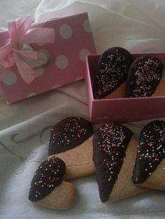 valentinedaycookies