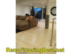 Gorgeous  bamboo flooring solutions