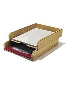 corbeille courrier darby am pm wish list pinterest corbeille la redoute et bureaux design. Black Bedroom Furniture Sets. Home Design Ideas