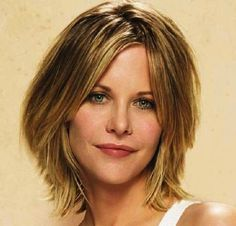 Related Pictures Meg Ryan Hair Styles Car Pictures