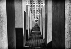 Memorial to the Murdered Jews of Europe (II) | Flickr - Photo Sharing!