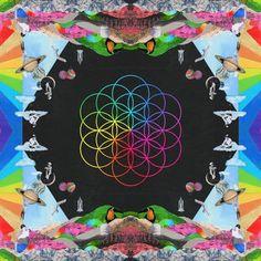 Ecoutez et téléchargez légalement A Head Full of Dreams de Coldplay : extraits, cover, tracklist disponibles sur TrackMusik