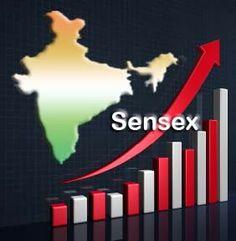 bse sensex, sensex today,national stock exchange,share market live
