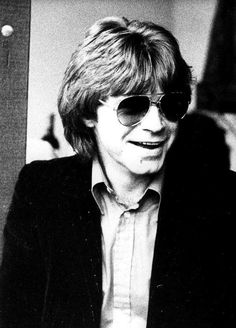 Happy birthday to Dave Edmunds! Dave Edmunds, Rock Of Ages, 70th Birthday, Toyota, Kicks, Posters, Boys, Happy, People