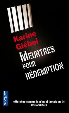 Meurtres pour rédemption eBook by Karine GIEBEL - Rakuten Kobo Good Books, My Books, Happy End, Critique, Thriller Books, Lus, Lectures, Bookstagram, Cards Against Humanity