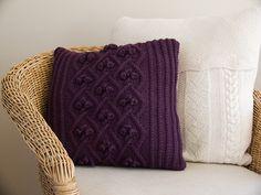 Cushion_small2