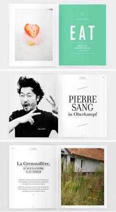 Mint magazine heju