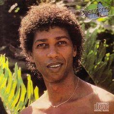 J'étais énormément resté sur ma faim suite à l'écoute du précédent album de Djavan, Lilás (1984), que je jugeais pompeux et désastreux à l'encontre de ses très bons précédents albums (A Voz e o Violão - 1976, Djavan - 1978, Alumbramento - 1980). Avec...