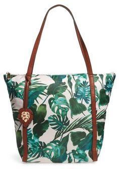 0345a71d62 Tommy Bahama Siesta Key Waterproof Beach Tote Siesta Key, Summer  Accessories, Beach Items,