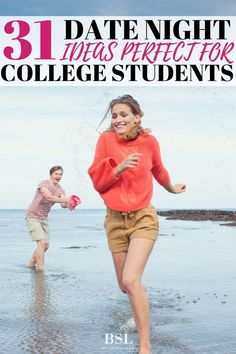 Best dating site for college students