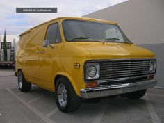 1977_chevy_shorty_van_5_lgw.jpg (1600×1200)