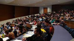 Redes Abiertas: Los MOOC en la crisis de la Educación Universitaria.