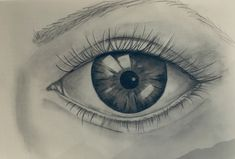 Best way to relax on the sofa Ways To Relax, Love Drawings, Pencil, Sofa, Eyes, Drawing Art, Drawings, Settee, Couch