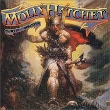 flirting with disaster molly hatchet wikipedia free download full episodes