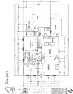 10479 Cottage Way, Holland, MI 49423 | MLS #16034149 | Zillow