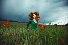 Thunder hair Photo by Julia Wimmerlin — National Geographic Your Shot Hair Photo, National Geographic Photos, Your Shot, Thunder, Girl Photos, Amazing Photography, Hot Girls, Fine Art, Beauty