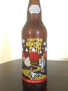 Three WEAV3RS x alpine beer company #FavoriteBeers #summershandy #beers #footy #greatnight #beer #friends #craftbeer #sun #cheers #beach #BBQ