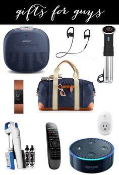 28e585744fcc 15 best Gift ideas  Guys images on Pinterest