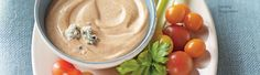 Bold Buffalo Blue Cheese Dip Mix for Tastefully Simple...