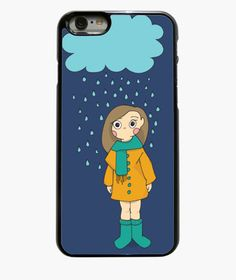 Funda iPhone 520808