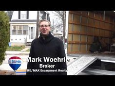 Need help preparing your home for sale? De-Clutter, Downsize, Home Staging - YouTube