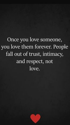 Hubby Love Quotes, Sweet Quotes For Boyfriend, Like Quotes, Love Quotes For Her, Real Quotes, Truth Quotes, Quotes About Strength In Hard Times, True Quotes About Life, Deep Quotes About Love