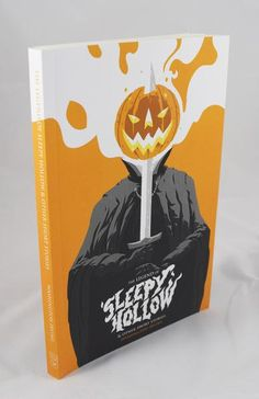 The Legend of Sleepy Hollow and Other Short Stories