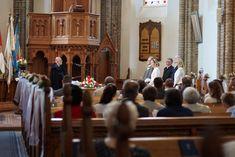 Templomi esküvő és keresztelő Fotózás