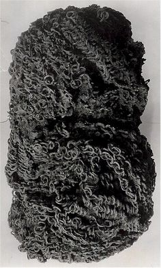 Kungslena hauberk, probably from the late 12th or early 13th century.