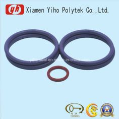 Cheap Colorful Customize Size Rubber NBR O Ring on Made-in-China.com