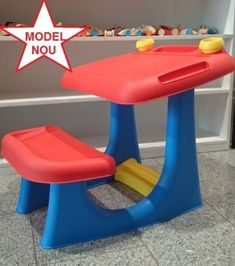 Locuri si accesorii de joaca pentru copii Nascar, Chair, Furniture, Home Decor, Decoration Home, Room Decor, Home Furnishings, Stool, Home Interior Design