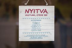 Event Ticket, Showroom, Fashion Showroom