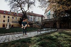 svadobná fotografka z Bratislavy - hmfoto.art - Miška & Peťo