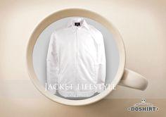 รับผลิตเสื้อคอกลมเสื้อแจ็คเก็ต #tshirt #polo #jacket  www.doshirt.net  Tel:02-5162117  LineID: doshirt.net