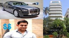 Aamir Khan's Biography  Net worth  Family  House  Cars -  2016.  Aamir Khan net worth is estimated at $180 million. Khan one of the leading actors of Hindi cinema is an Indian film actor director and producer. Aamir Khan net worth came from his works as an actor and producer as well as from his commercial endorsement. Khan began as a child actor with his uncles film Yaadon Ki Baaraat in 1973 and began his professional career with Holi in 1984 - this also marked the beginning of Aamir Khan…