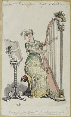 1809 - I think I need a music stand that features a cherub holding up music.