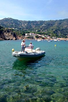 Costa Brava, Spain - Frequent Little Traveller Travel With Kids, Family Travel, Spain Travel, Summer Beach, Traveling By Yourself, Costa, Children, Tips, Family Trips