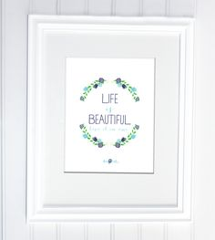 50+ Gorgeous & Free Wall Art Printables | Page 14 of 14 | Fab N\' Free