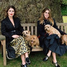 Royal Lodge: A look at Prince Andrew and Fergie's Windsor home Princes Beatrice, Princess Eugenie And Beatrice, Princess Beatrice Wedding, Windsor, Princesa Real, Princesa Diana, Duchess Of York, Duchess Of Cambridge, Royal Lodge