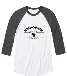 Empower Africa - Well Africa 2