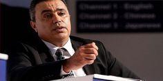 رئيس الحكومة المؤقتة يحضر فعاليات منتدى دافوس يومي 22 و23 جانفي الجاري | البرقية التونسية